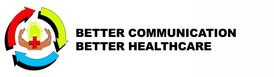Better Communication, Better Healthcare